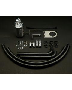 Hyundai Santa Fe 2.2ltr 2012-2020