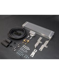 Ford Ranger PX Transcooler Kit