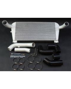 Ford Ranger PX 3.2LT
